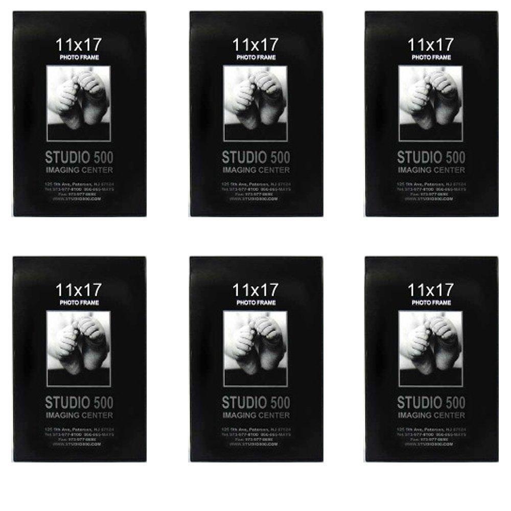 Alchemy printing a1fabricprinter twitter studio 500 11 by 17 inch photo frame black 6 pack studio 500 httpsamazondpb01n214qfwrefcmswrtwdpx05bfyb46d2c3t jeuxipadfo Images