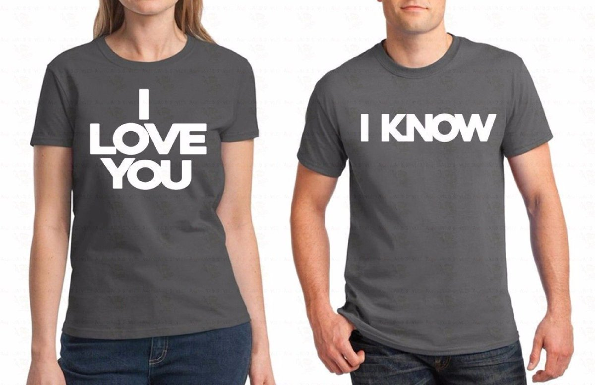 Funny Boyfriend Girlfriend T Shirts