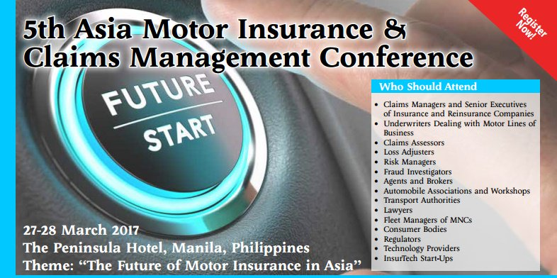 AsiaInsuranceReview