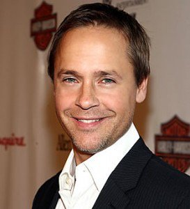 Happy Birthday To Actor Chad Lowe have a rocking birthday bash day