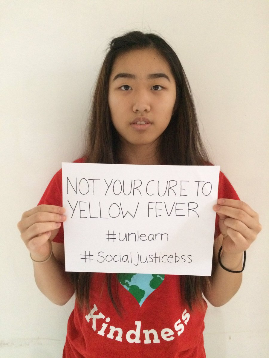 Out the of east asian women and the
