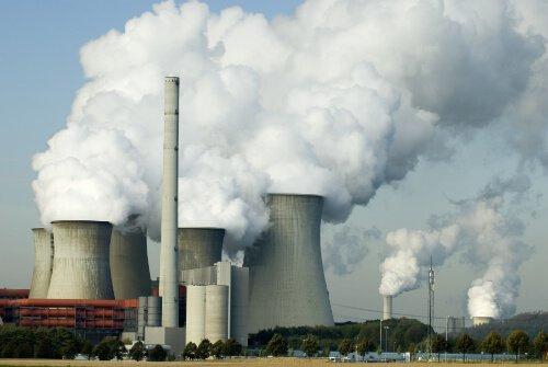 #Umweltbundesamt legt konkrete Pläne vor, wie der #Kohleausstieg endlich angegangen werden kann https://t.co/aepRoFz4Aw AB