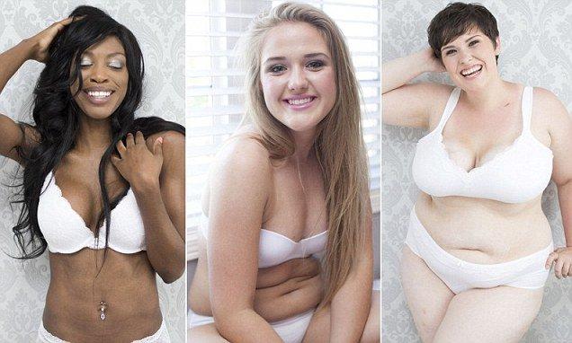 Nude american girls mooning
