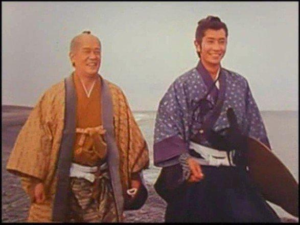 """村崎die介 on Twitter: """"神山繁..."""