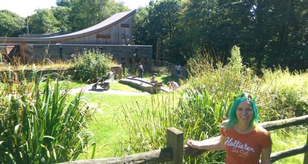 Sheffield is all about Forest Schools! Outdoor education growing in Sheffield: The Outdoor City -  http://www. sheffieldnewsroom.co.uk/outdoor-educat ion-growing-in-sheffield-the-outdoor-city/ &nbsp; …  - #ForestSchools <br>http://pic.twitter.com/8vEjUIbu0b