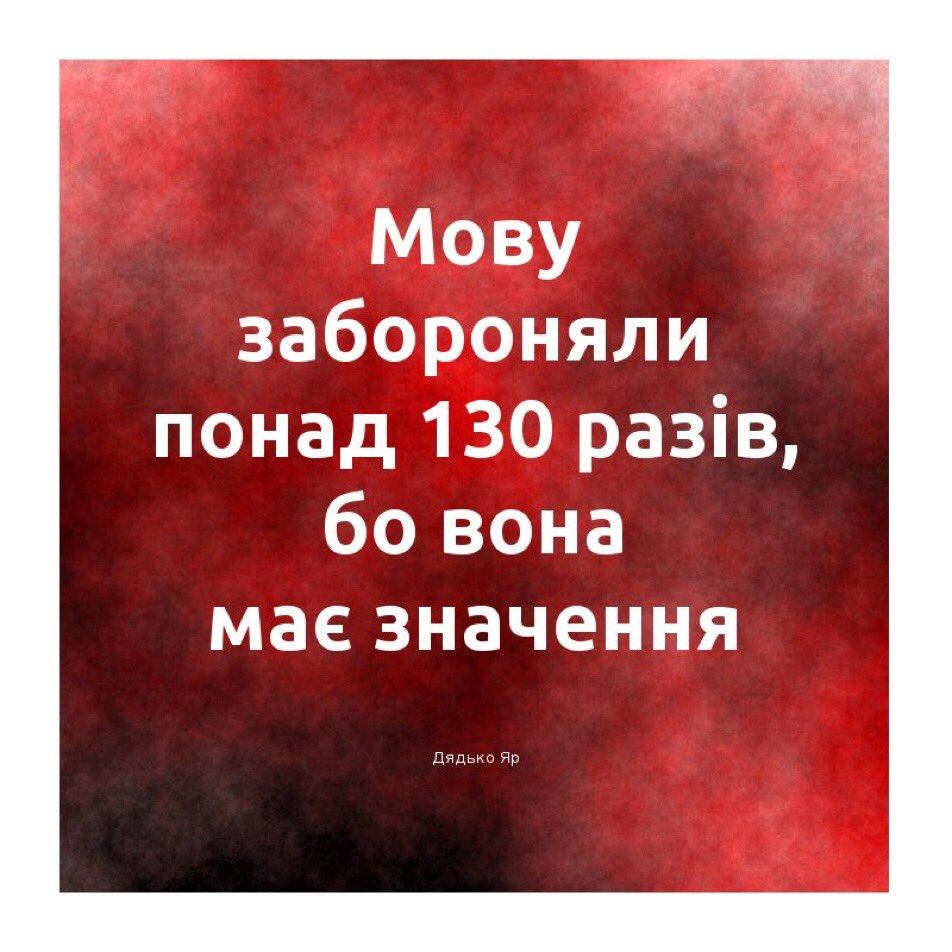 """МИД Украины передаст в Международный суд ООН иск против России в ближайшие часы: """"Ответственность РФ за совершенные преступления неизбежна"""" - Цензор.НЕТ 9432"""