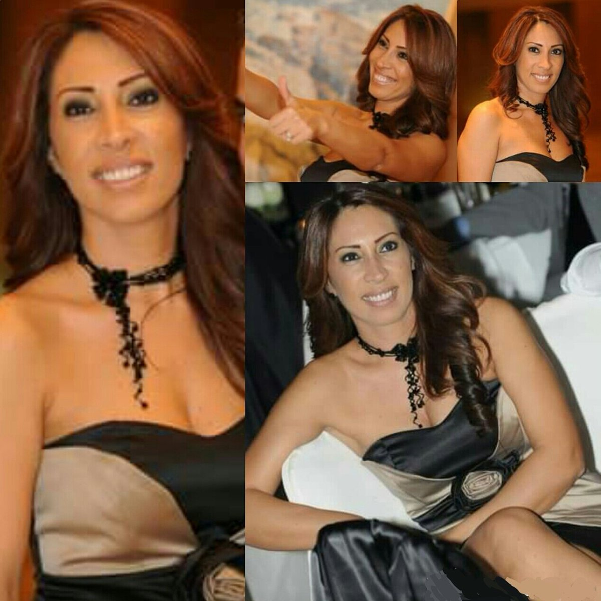 #throwback #1styearanniversary #Banquet of Cuisine Santé International Lebanon, first experience #event #planning in 2010 #nena #success #pr<br>http://pic.twitter.com/cBaALTYoEk