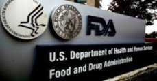 Hooks to implant #surgical #mesh in #womens #gynaecology #operations cause injury for up to 40% of patients say #FDA  http://www. cambstimes.co.uk/news/nobody_kn ows_the_true_scale_of_the_pelvic_mesh_scandal_but_new_figures_show_it_could_be_as_high_as_almost_40_per_cent_1_4849954 &nbsp; … <br>http://pic.twitter.com/PTPPSU4IeI