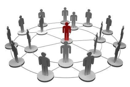 Influenceur ou tête de nœud, quelle est la différence ? (@LesEchos) #Reseaux #Communication #SocialMedia  http://www. lesechos.fr/idees-debats/c ercle/cercle-164936-influenceur-ou-tete-de-noeud-quelle-est-la-difference-2057415.php#xtor=CS1-32 &nbsp; … <br>http://pic.twitter.com/qeqVG0Zu1V