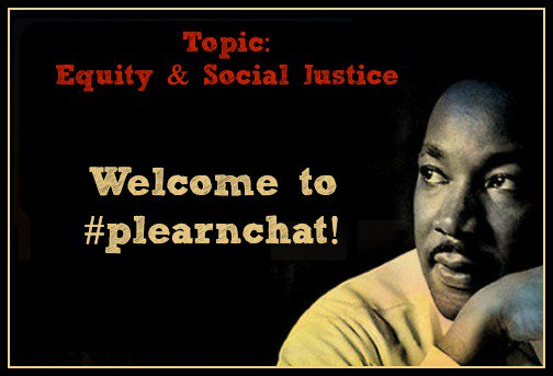 Welcome to #plearnchat! Introduce yourself & tell us where you're from.  We'll be giving away a copy of How to PL to an active participant. https://t.co/iwSXonaMXG