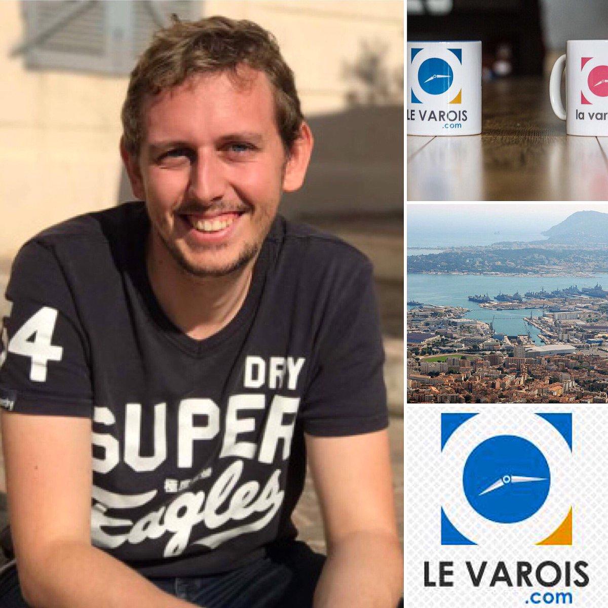 Nouvel article #monblog #liveloveandcook #hommage #parcoursdevie #quentinevrard #fondateur #levarois.com #homme #genereux #determine #top<br>http://pic.twitter.com/bwDLAc1c6x