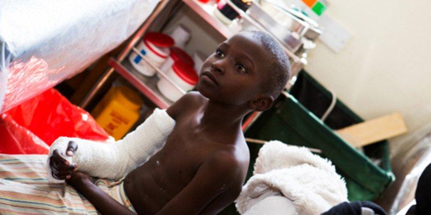 Einsatzärztin Sabine Waldmann-Brun berichtet ein weiteres Mal auf ihrem Blog von Ihrem Einsatz in #Nairobi: https://t.co/5vl8BIlVSU https://t.co/pVQ5PpionD