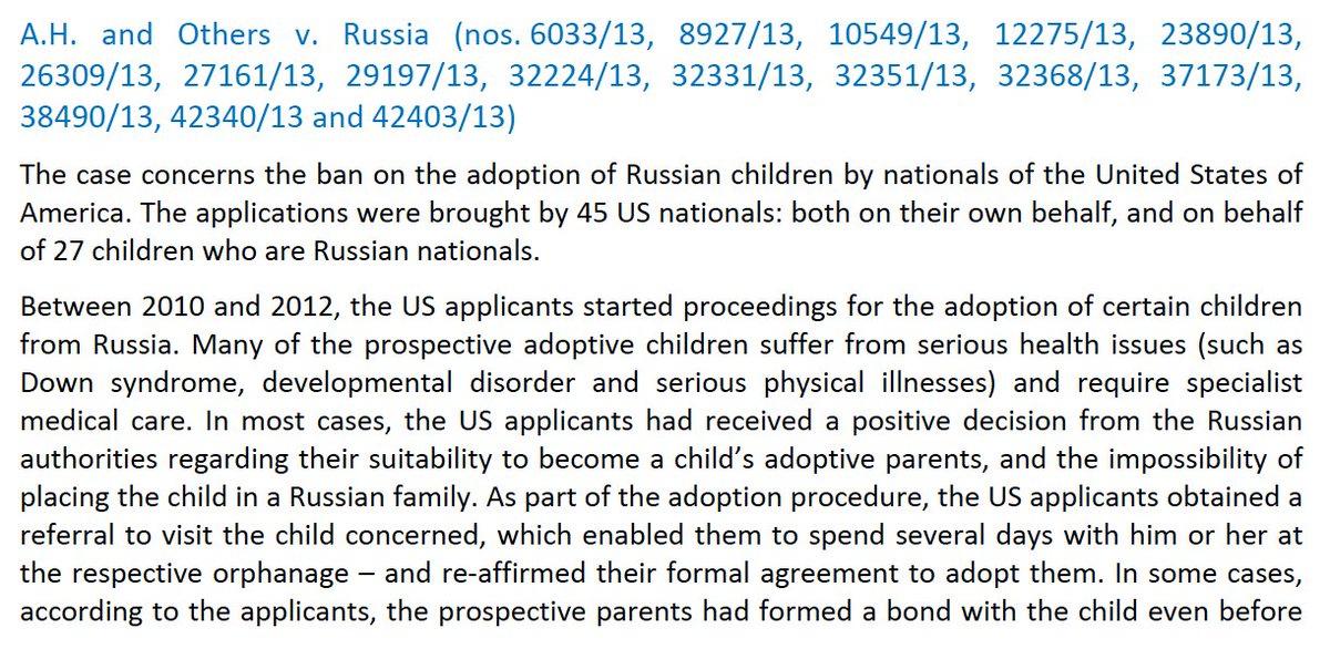 """""""Право на нашей стороне"""": Украина подала иск против России в Международный суд ООН, - МИД - Цензор.НЕТ 3850"""