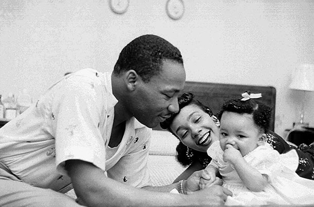 """""""The arc of the moral universe is long, but it bends towards justice."""" -  Martin Luther King Jr. #MLKDay https://t.co/g29uJdwLCR"""