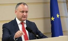 """""""Мы ни при каких условиях не намерены отказываться от евроинтеграционного курса"""", - Порошенко - Цензор.НЕТ 6225"""