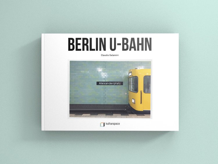 This book is evidence that the best #architecture in #Berlin may actually be underground. https://t.co/FEM8owsImD https://t.co/k02brPYSbK
