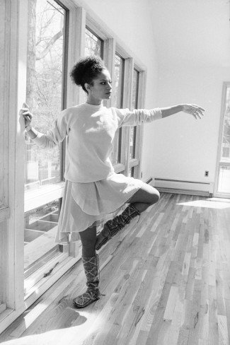 HAPPY BIRTHDAY   Debbie Allen