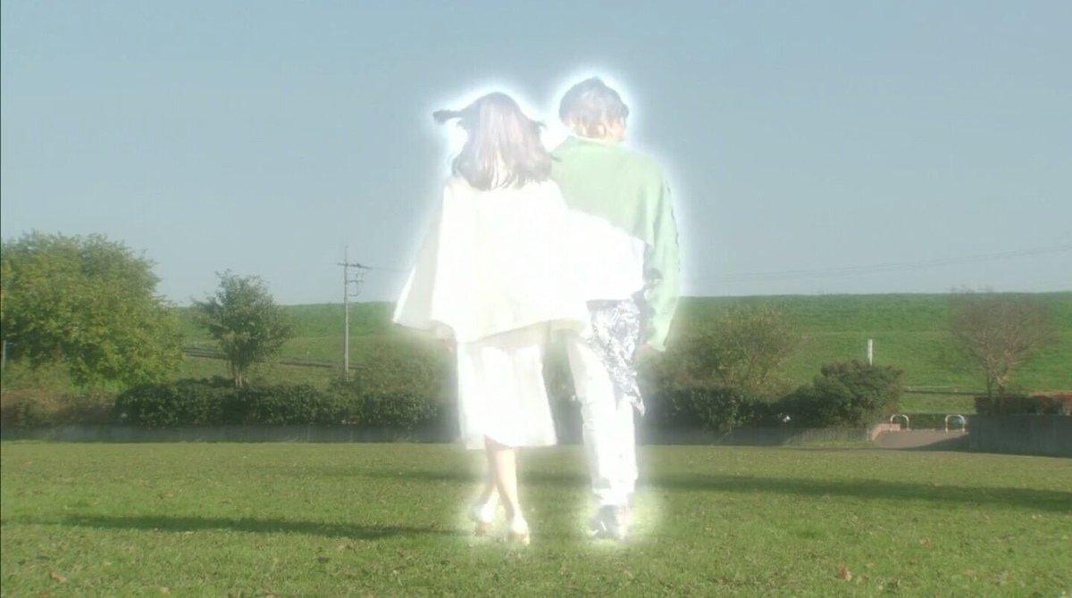 「アラン英雄伝 最終章」の画像検索結果