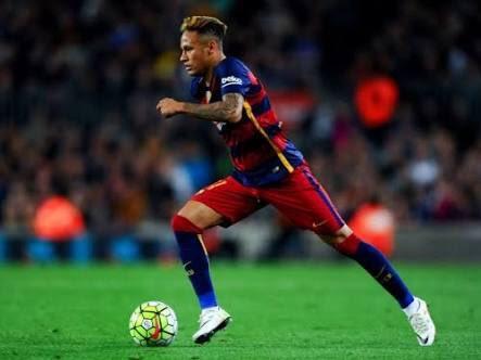 サッカーでは海外のトップクラスの選手達は皆この「腸腰筋」が使えています。特に使えているのがネイマール、ジダン、ロナウジーニョ、メッシなどですね。