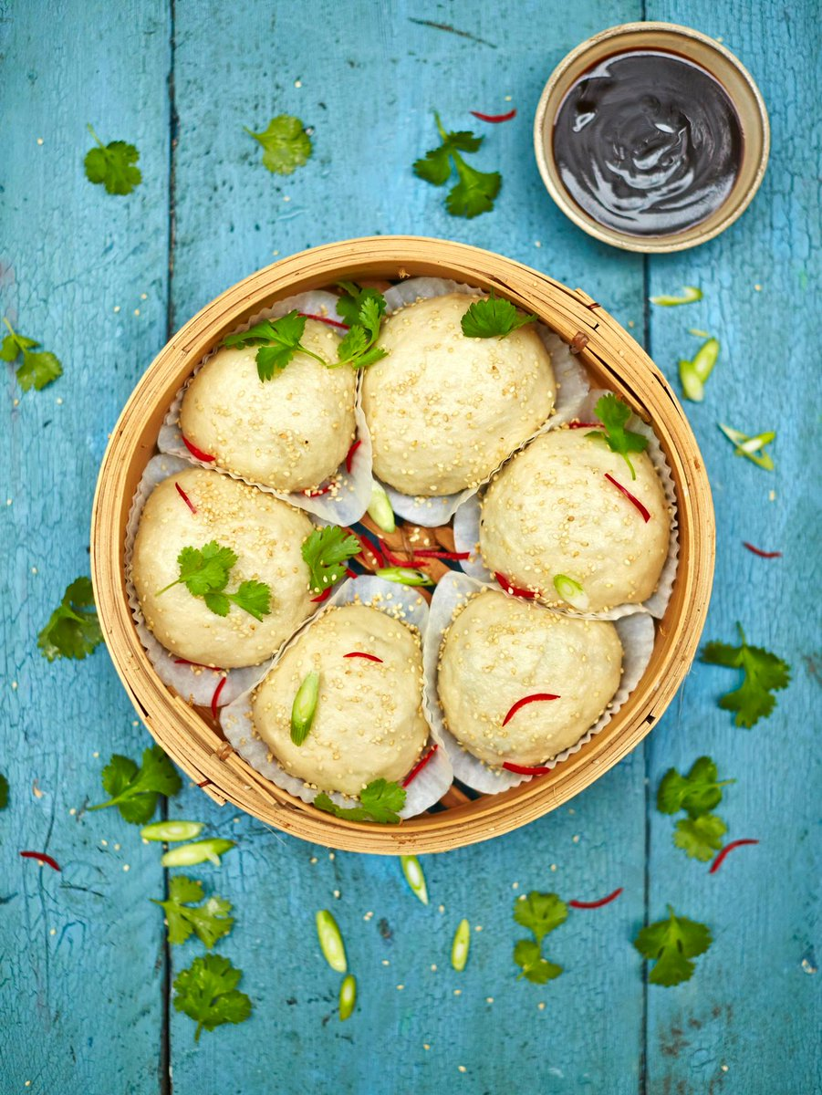 Jamie oliver on twitter whos joining in with veganuary im all jamie oliver on twitter whos joining in with veganuary im all about trying new things and heres some of the tastiest vegan recipes i know forumfinder Image collections