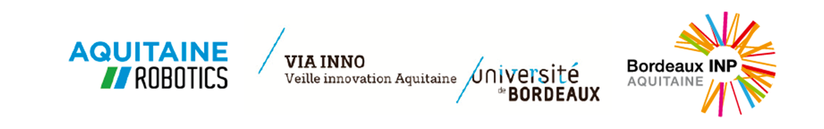 Formation en #Intelligence Technologique et Projet #Innovant 26 et 27/01, inscription &gt;&gt;  http:// bit.ly/2ixHWdU  &nbsp;   via @PViainno<br>http://pic.twitter.com/LjnMGMtoC8