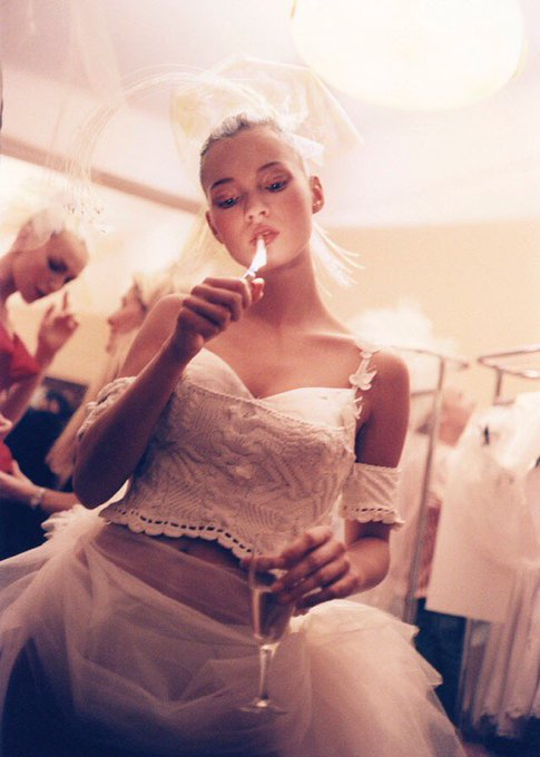 Happy birthday Kate Moss   photography goals