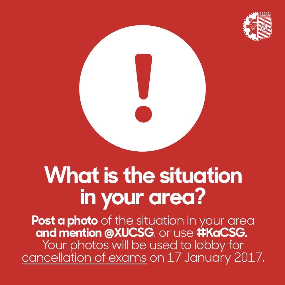 What is the situation 92