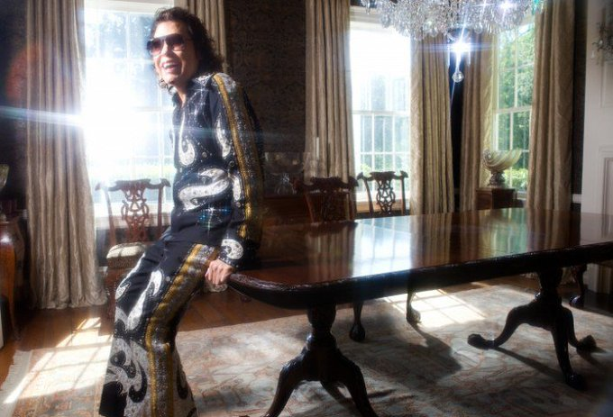 Happy Birthday Ronnie Milsap...Milsap Magic What is Your Favorite Ronnie Milsap Tune...