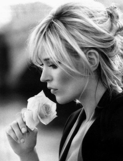 Happy birthday to Kate Moss!