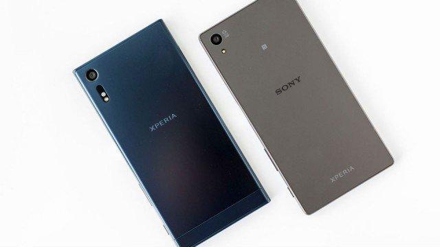Sony Siapkan 2 Ponsel Xperia Baru Dengan Prosesor MediaTek Helio P20 https://t.co/dGRx5fzBPp https://t.co/dRQkD44h3w