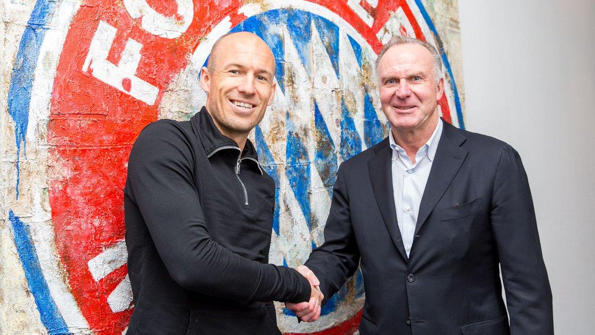 [10] [Mittelfeld] Arjen #Robben  - Page 7 C2Sudl7XAAAKlJw