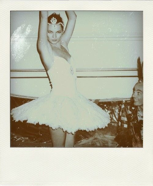 Happy birthday queen kate moss xoxo kate mess