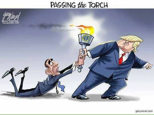 #Obama mauvais joueur mauvais perdant #GameOver<br>http://pic.twitter.com/OaHV4uWxFb