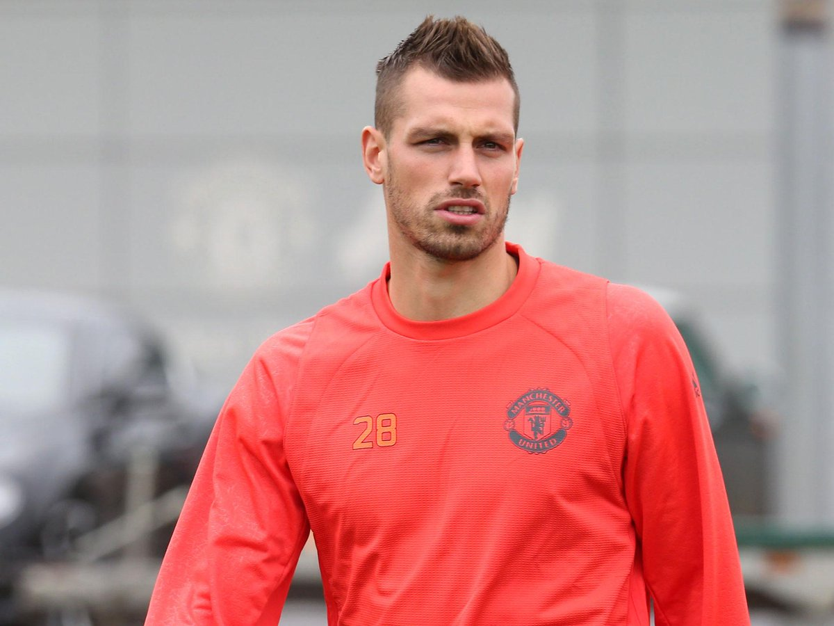 Everton news: Morgan Schneiderlin joins Toffees on four-and-a-half-year deal #everton #morgan #schneiderlin #joins…  https:// goo.gl/Y1C0Hs  &nbsp;  <br>http://pic.twitter.com/1vIkfvC2fp