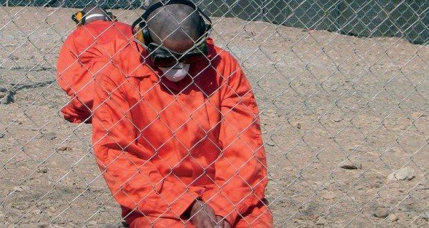 #Oman accepted 10 #Guantanamo #inmates at #US request #Sultanat #Oman va accueillir 10 #Prisonniers #Guantanamo sur demande de #Obama #USA<br>http://pic.twitter.com/OeFHvxi7oZ