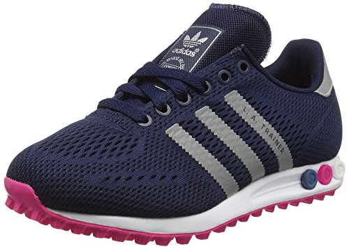 on feet images of great fit authentic quality la trainer adidas damen hashtag on Twitter