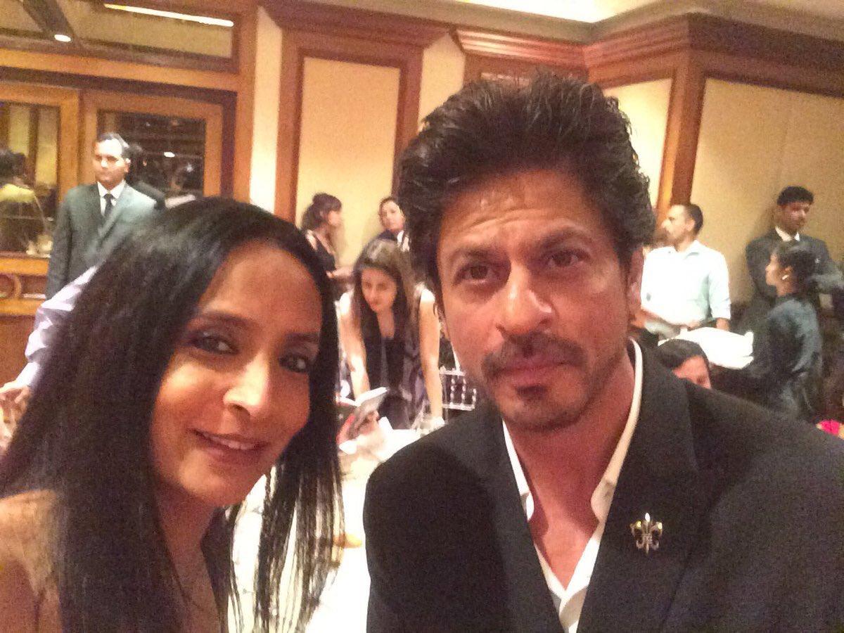 "Cake Banane Ki Vidhi Dikhaye Video Mein: Shah Rukh Khan On Twitter: ""All The Best @karanjohar For"