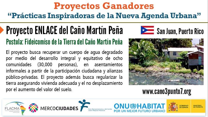 Image result for Enlace del Caño Martín Peña, San Juan, Puerto Rico