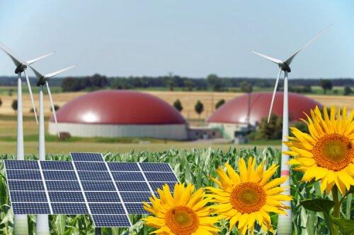 #Agora EW: Erneuerbares Stromsystem günstiger als fossiles. Szenarien bis 2050: https://t.co/yCEm7b1jtu FK