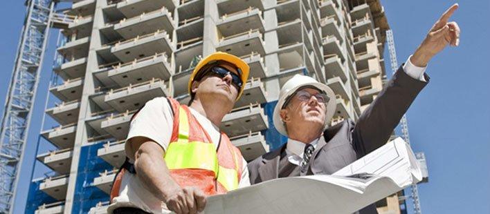 Estamos Buscando Ingeniero Civil, Industrial o Ambiental #sihaytrabajo para más información enviar a cubrimosad@gmail.com #empleo #bogota<br>http://pic.twitter.com/l7BJL0jDvj