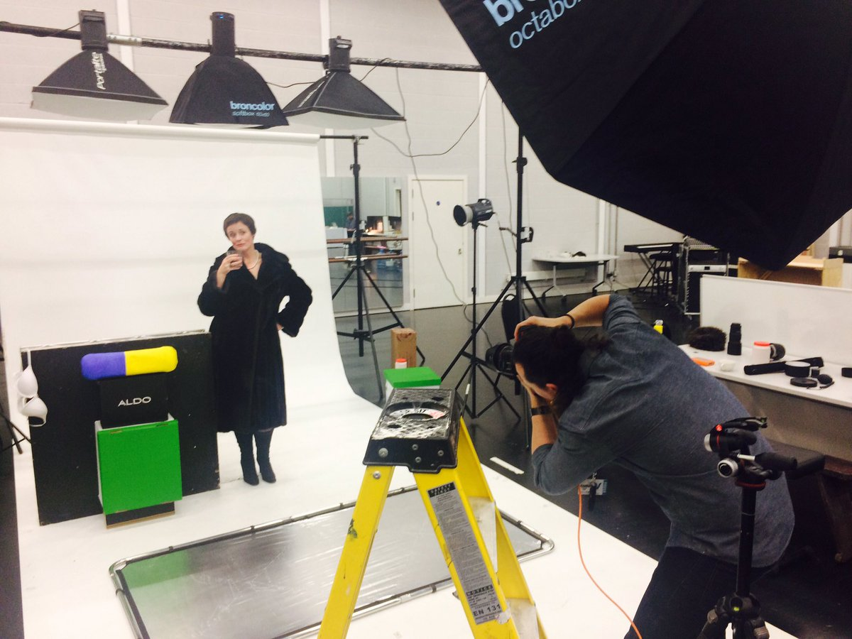 ... And now it's the turn of our Mrs Prentice @catherinerusse2! #CurveButler https://t.co/t80DPLhvd0