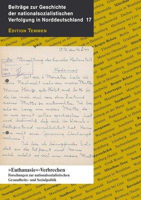 book dissexualität im lebenslängsschnitt theoretische und empirische untersuchungen zu phänomenologie und prognose