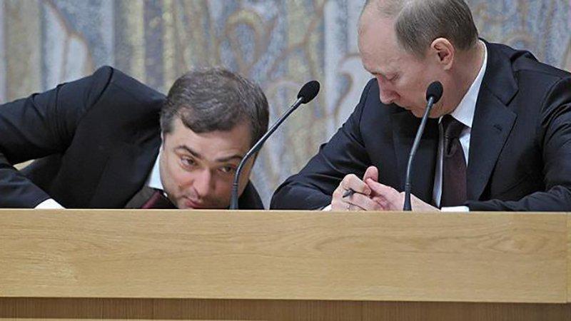 Российские священники освятили размещенные в оккупированном Крыму комплексы ПВО С-400 армии РФ - Цензор.НЕТ 4580