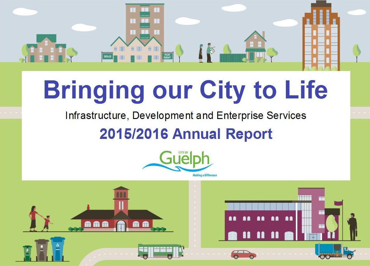 There's a Committee-of-the-Whole meeting today at #Guelph #cityhall. A preview: https://t.co/mSTg4OMtwu https://t.co/qhTnvfNezP