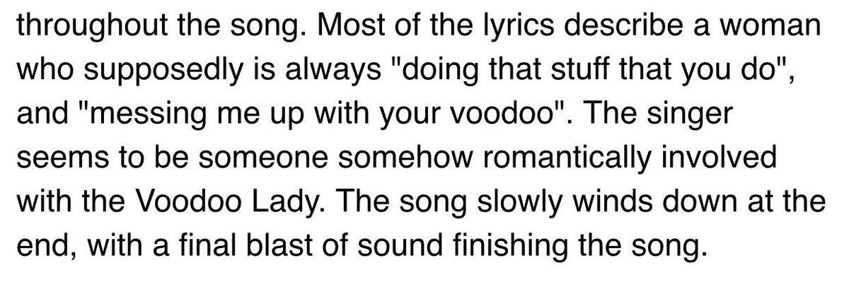 The Lyrics Concern (@lyricsconcern)   Twitter