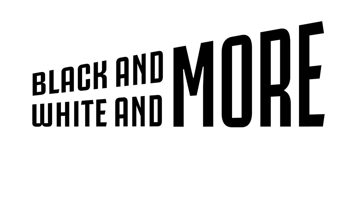 Juventus reveal dramatic new club logo