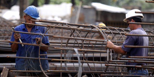 Ejecutivo mantiene acciones para defender ingresos de la clase trabajadora