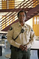 SheriffMesaColo photo