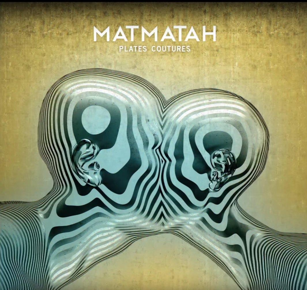 #Matmatah Le nouvel album &quot;Plates Coutures&quot; sort le 3 mars ! #Brest #rock #musique @Matmatah   http://www. letelegramme.fr/finistere/bres t/matmatah-l-album-plates-coutures-sort-le-3-mars-16-01-2017-11365065.php &nbsp; … <br>http://pic.twitter.com/6cvpUeBscq