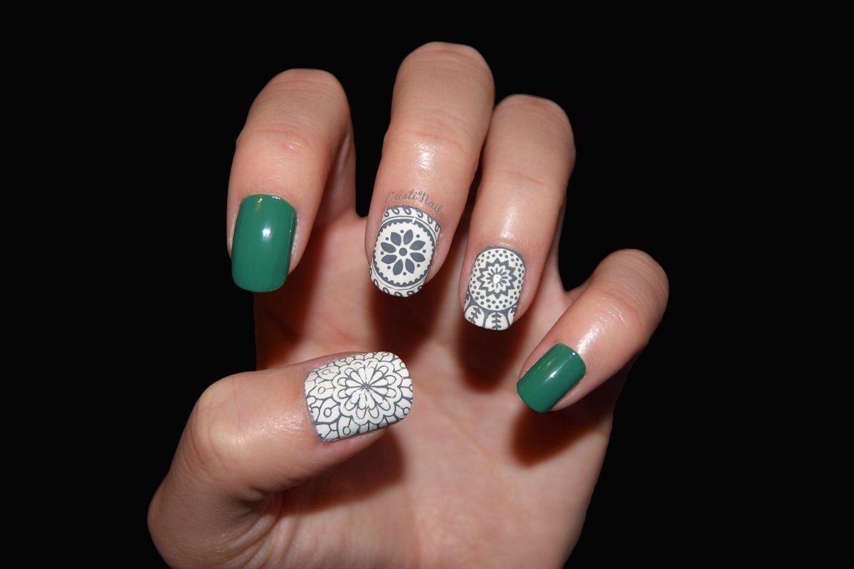 Dise os de u as nailsdesigns1 twitter for Disenos de unas